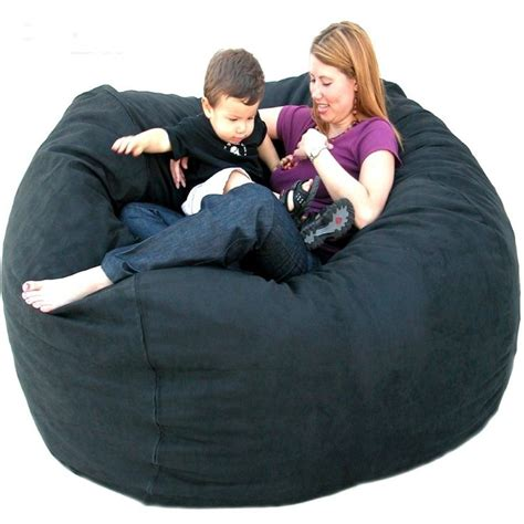 Cheap Big Bean Bag Chairs by Cheap Bean Bag Chairs For Adults Bean Bag Chairs Cheap