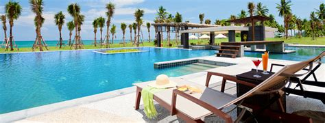 Meeting Room Layout facilities amp services the sands khao lak by katathani