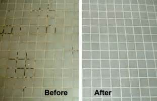 clean bathroom tile ways cleaning pet friendly house cleaning eco friendly
