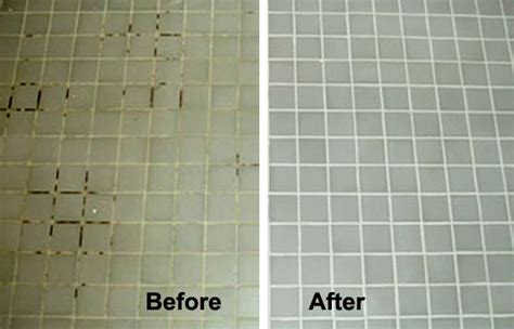 clean bathroom floor tile ways cleaning pet friendly house cleaning eco friendly