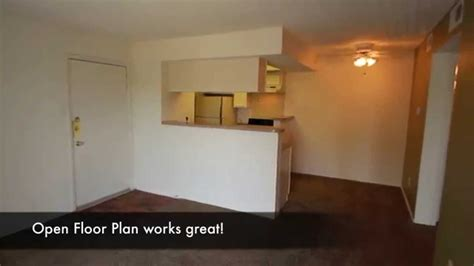 550 square feet 1 bedroom 1 bath 550 square feet at canyon creek