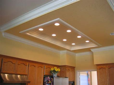 Spot Lights For Kitchen 1 Day Kitchen Lights 925 361 5777