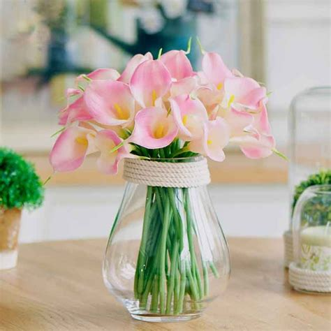 Cheap Vases For Sale In Bulk by China Glass Vases Manufacturer Vases For Sale Wholesale