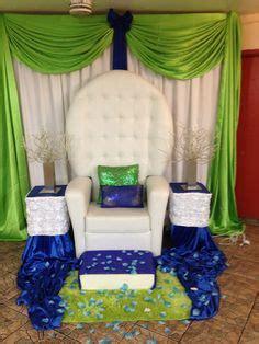 baby shower bench rental baby chair rental www richeventdecor baby shower