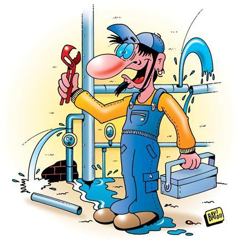 clipart idraulico b2b ecommerce 3m startet onlineshop