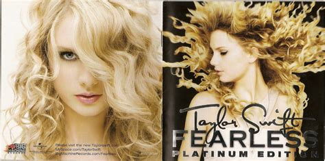 taylor swift albums online fearless taylor swift album wikipedia the fre