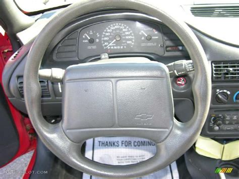electric power steering 1995 chevrolet cavalier interior lighting service manual 2003 chevy cavalier steering wheel 2000 chevrolet cavalier coupe graphite