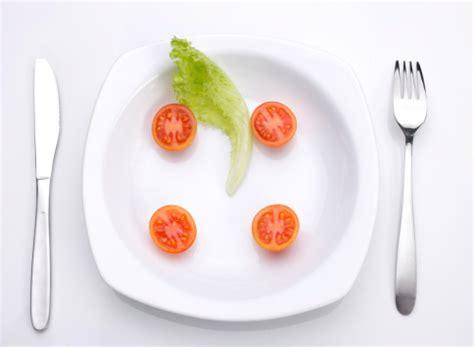 diabete cura alimentare diabete possibile cura con la dieta mima digiuno ladyblitz