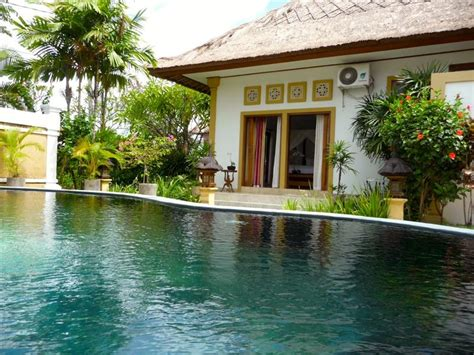 2 bedroom private pool villa seminyak villa kupu with 2 bedrooms private pool gazebo nightlife restaurants in seminyak