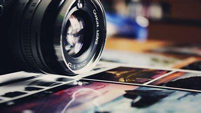 sobre la fotografia 30 frases inspiradoras sobre fotografia c 226 mera e cora 231 227 o