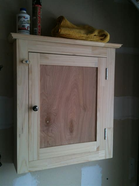 diy cabinet furniture diy distressed corner wall medicine cabinet