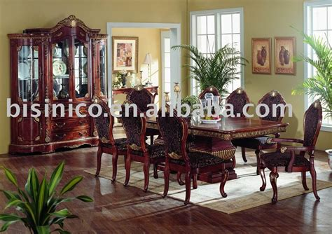 Early American Dining Room Furniture Early American Dining Room Table And Chairs Chair Design Ideas