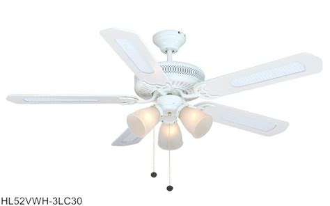 Smc Ceiling Fans by Smc Fans Lookup Beforebuying