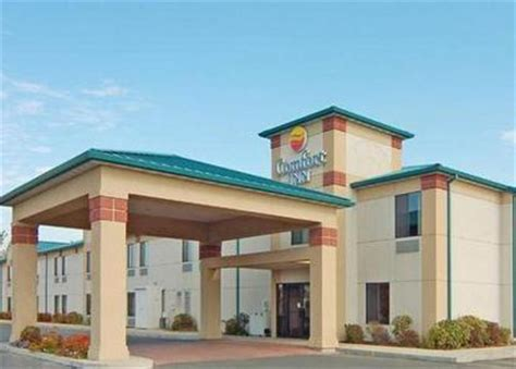 comfort inn draper comfort inn draper draper deals see hotel photos