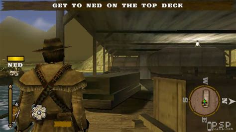 steam boat games gun showdown psp 1 fight at the steamboat hd youtube