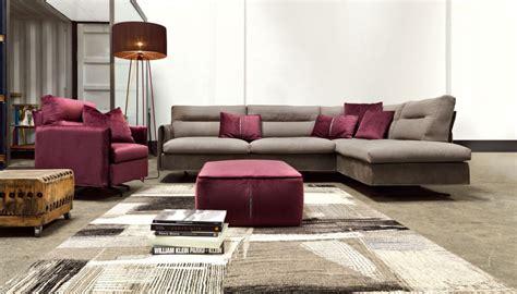 divani a brescia vendita divani in tessuto brescia