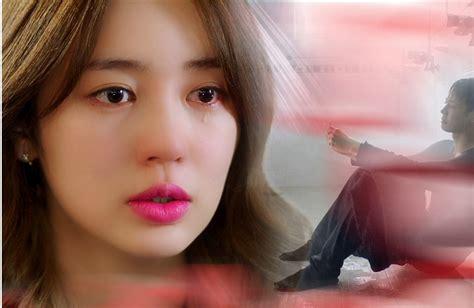 Harga Laneige Silk Lipstick Warna Beige Chiffon 10 warna lipstik karakter drama yang harus kamu coba