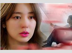 10 Warna Lipstik Karakter Drama yang Harus Kamu Coba ... Laneige Lip Balm