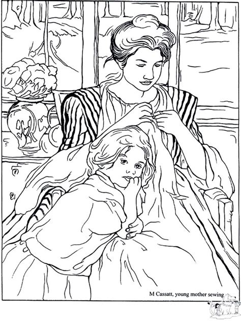 coloring pages of art masterpieces 174 best icolor quot masterpieces quot images on pinterest