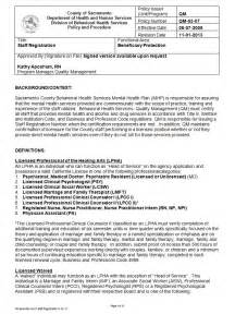 psychiatric resume sle resumes design