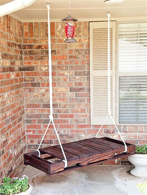 Pallet Ideas by 45 Pallet Projects Diy 101 Pallets