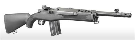 tactical tactical ruger 174 mini 14 174 tactical rifle autoloading rifle models