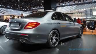 Mercedes E350 Price 2017 Mercedes E Class Coupe Price Review Wagon Estate