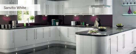 homebase kitchen design hygena sanvito white kitchen homebase be at home