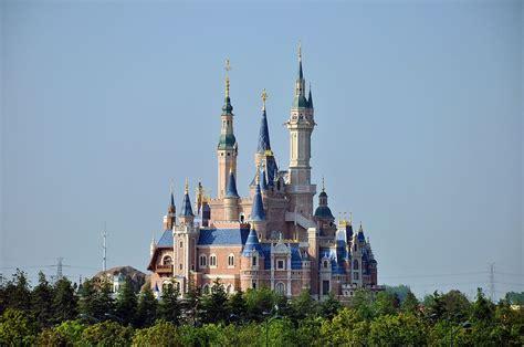 disney shanghai shanghai disneyland park wikipedia