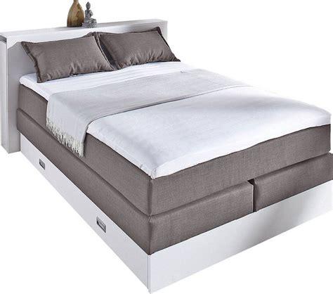 matratzenbezug 140x200 kaufen breckle boxspringbett kaufen otto
