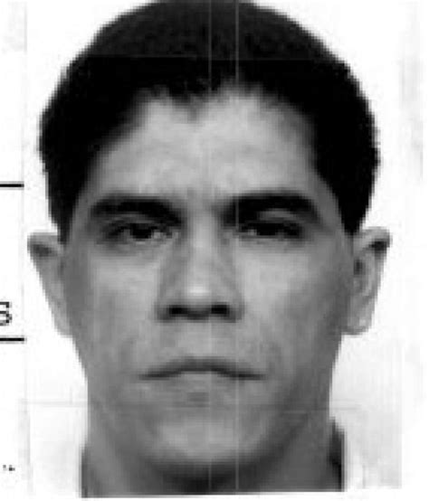 San Antonio Inmate Records Row Inmates From The San Antonio Area San Antonio Express News