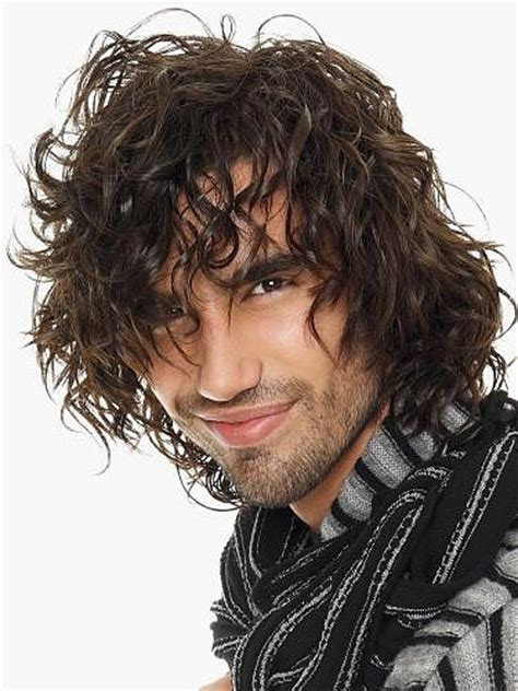 normal hairstyles for boys normal hairstyles for curly hairs best haircut style