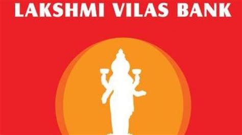 lakshmi vilash bank lakshmi vilas bank opens commercial branch in chennai