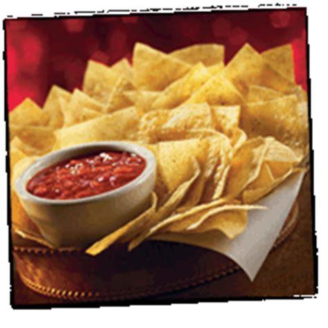 coupon   chips queso  chilis addictedtosavingcom
