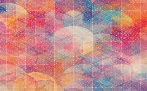 hd galaxy backgrounds tumblr background  apple