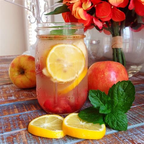 The Counter Detox Drinks by 22 Detox Water Recipes To Give Your A Cleanse