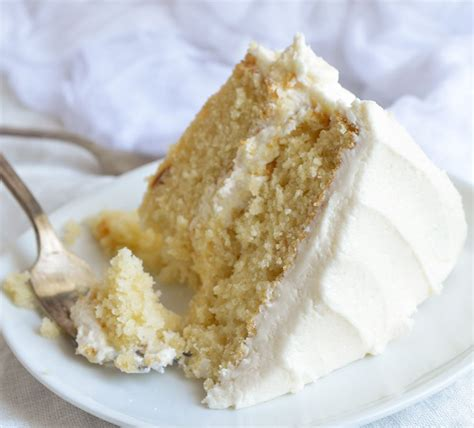 printable recipes using buttermilk buttermilk vanilla cake recipe from scratch