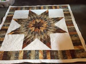 you to see lone quilt 2014 b wabie by bwabie