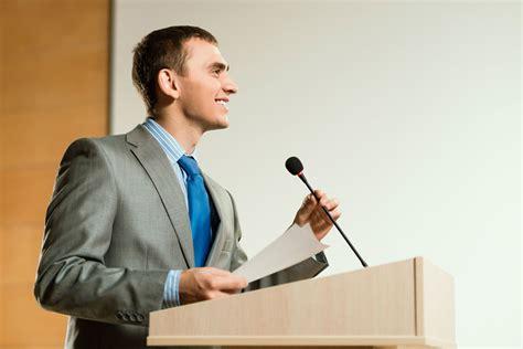 discurso para bautizo de una el discurso de un padrino en una fiesta de 15 a 241 os taringa