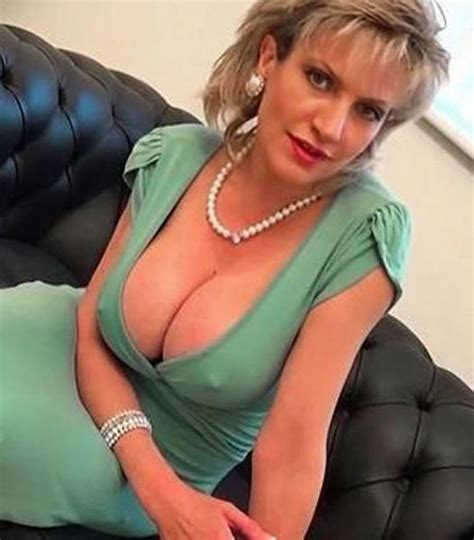 lady sonia gill ellis 67 best images about gill ellis young on pinterest