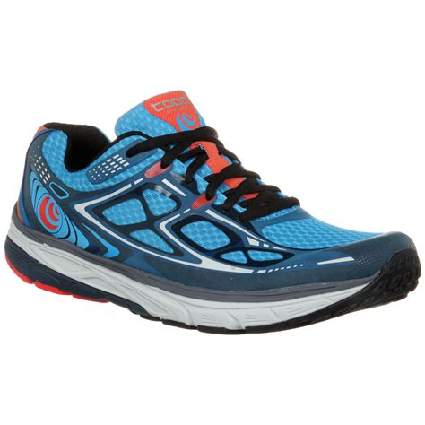 wiggle sports shoes wiggle topo magnifly shoes ss16 cushion running shoes