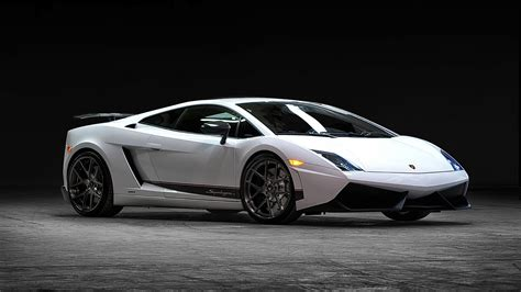 lamborghini gallardo wallpapers hd 1409 wallpaper