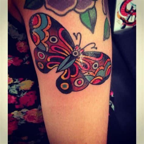 hidden history tattoo reviews pin by zoe schwartz on tattoo ideas pinterest