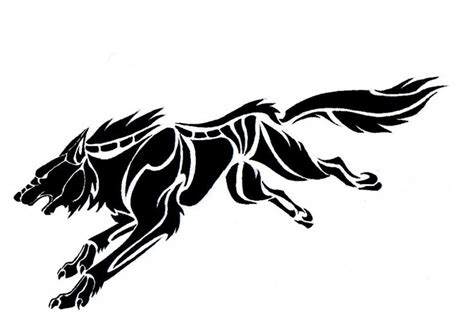 dire wolf tattoo dire wolf ideas dire wolf hunt s