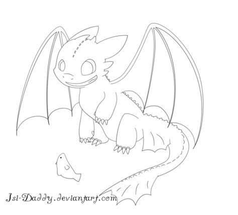 alpha dragon coloring page alpha toothless coloring pages coloring pages