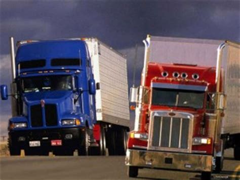 imagenes de trailers wallpaper troops to truckers military veteran cdl training