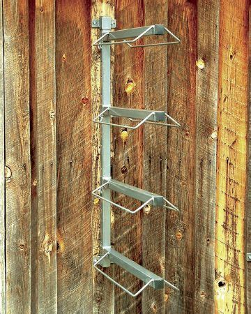 general wood plan woodworking plans saddle rack