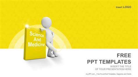 themes powerpoint 2010 education science and medicine book education powerpoint templates