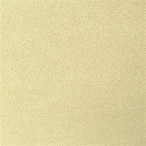 sandstone color sandstone color tile slab price walling flooring china