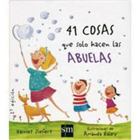 los pasteles de abuela edition books 1000 images about abuelos libros y pelis on